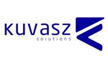 Kuvasz Solutions