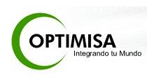 Optimisa